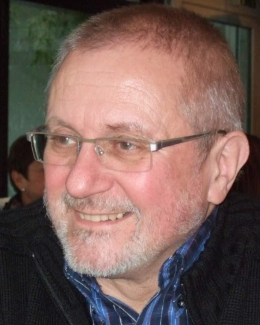 Christian Kreutz