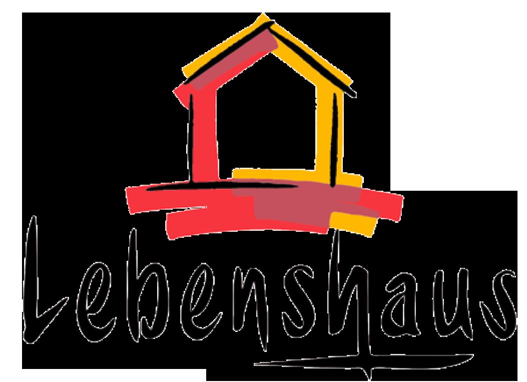 Lebenshaus Osterfeld